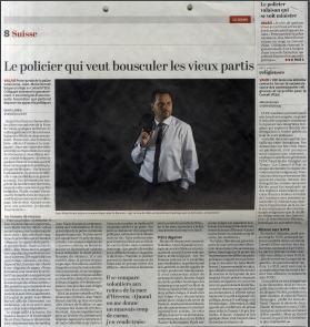 bousculer_partis