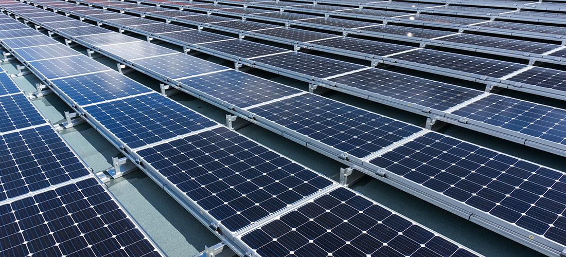 Pour une exploitation intelligente et productive des énergies renouvelables