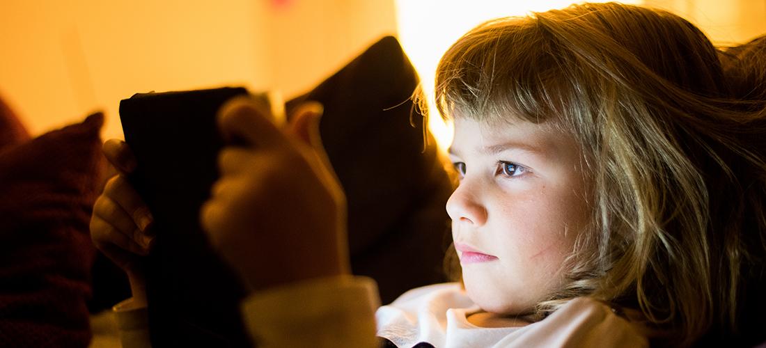 L'éducation numérique, une politique essentielle