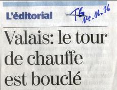 valais_tour-de-chauffe