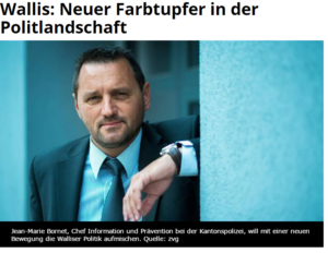 2017-01-21-15_27_07-www-rro-ch_cms_wallis-neuer-farbtupfer-in-der-politlandschaft-87320pos