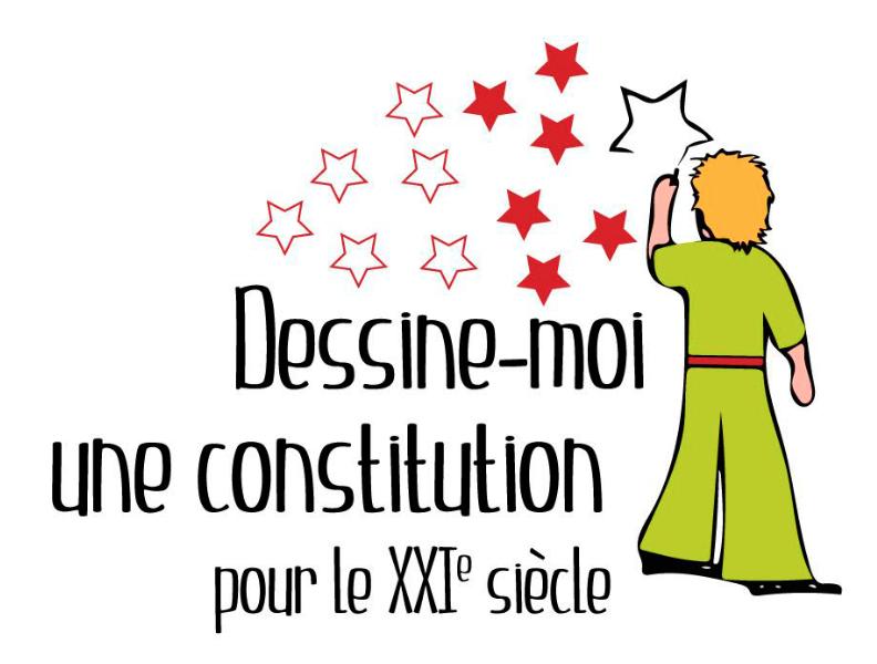 Revision der Kantonsverfassung