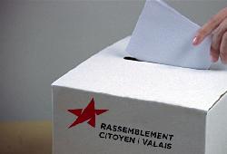 Box (Briefkasten) Ideen für Bürger
