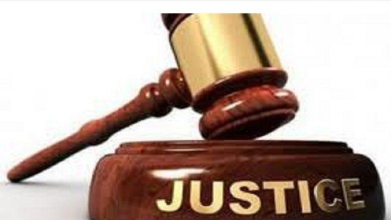 Le RCV interpelle les autorités pour un Conseil de la magistrature neutre et indépendant !