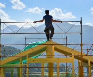 Secteur économique : lutte contre le travail au noir