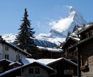 Tourisme : conditions-cadre