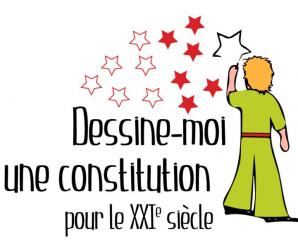 Administration, finances et politique : révision de la Constitution cantonale